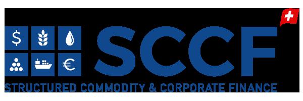 sccf-logotype-H200