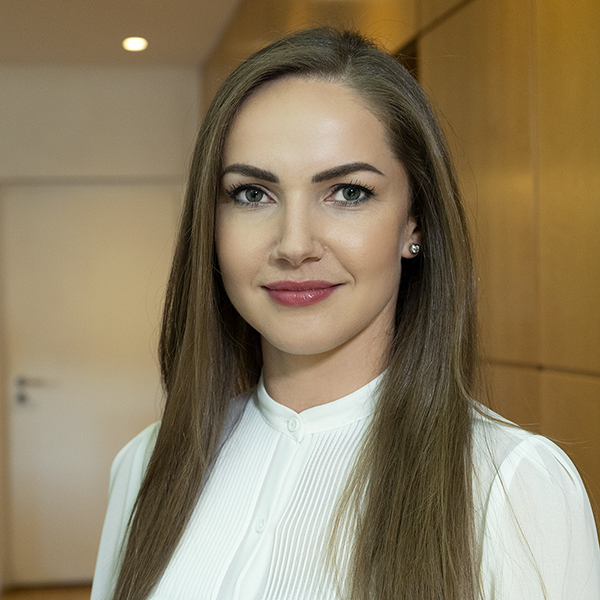 fidpro-team-Irina-Caraman-600