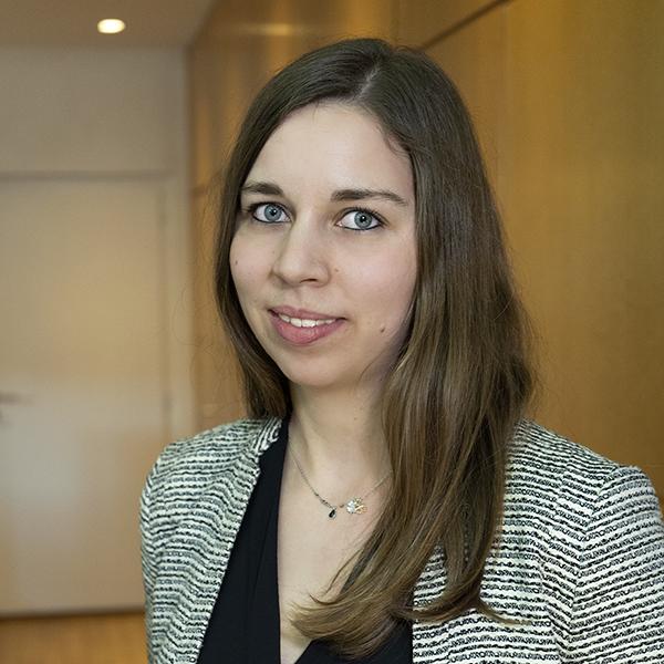 fidpro-team-Rachel-Ahlin-600