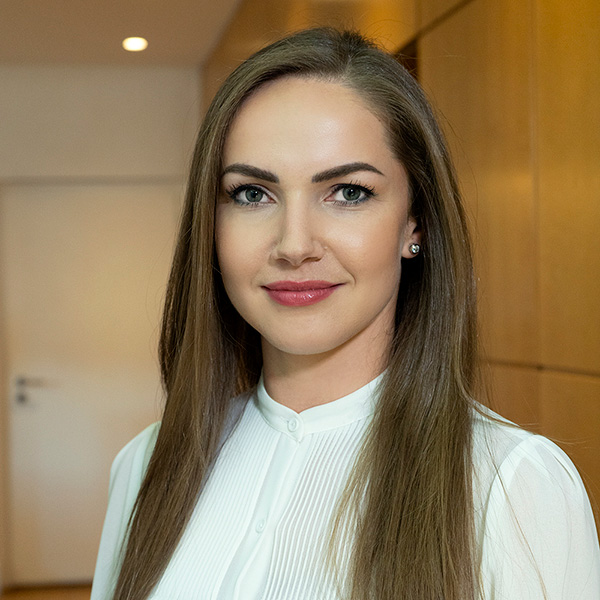 fidpro-team-Irina-Caraman